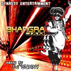 dj-sunny-bhangra-jam