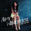 Album art for Back to Black (Deluxe Edition) by Amy Winehouse