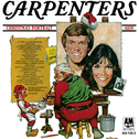 Album art for Christmas Portrait by Carpenters