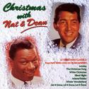 Album art for Christmas With Nat And Dean by Nat King Cole