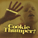 Album art for Cookie Thumper! by Die Antwoord