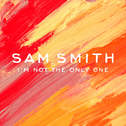 Album art for I'm Not The Only One by Sam Smith