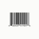 Album art for My Name Is My Name by Pusha T