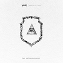 Album art for Seen It All: The Autobiography by Jeezy