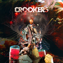 Album art for Sixteen Chapel by Crookers