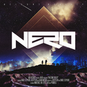 Album art for Welcome Reality by Nero