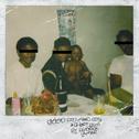 Album art for good kid, m.A.A.d city by Kendrick Lamar